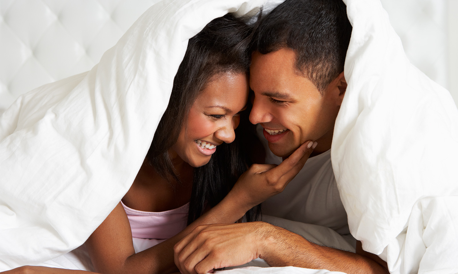 What does your sign really want in the bedroom?