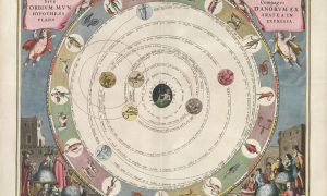 vintage-astrology2
